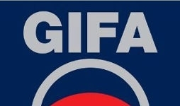 Bright world of metals : GIFA 2019